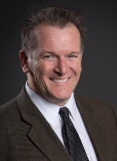 Steven Brasier