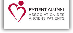 University of Ottawa Heart Institute Patient Alumni Association
