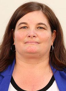 Angela Peterson